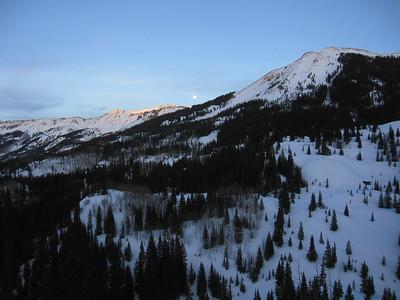 BC Skiing - 2/26/2017
