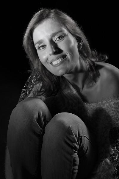 Tuongvi Vi (Kate Spade)-424.jpg