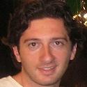 Gene Stupnitsky