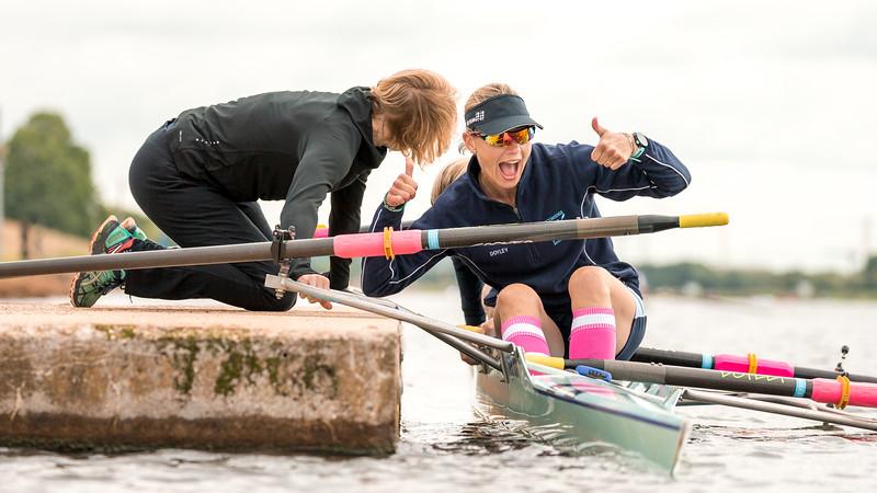 British Rowing Masters Champs 2018 SUNDAY083170618.JPG