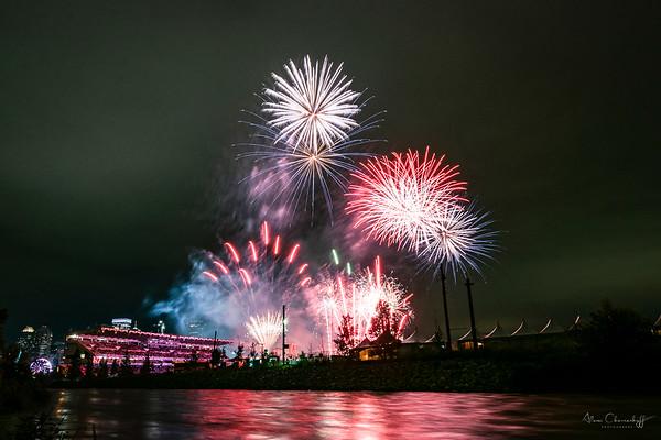 july52019fireworks