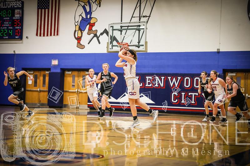 GC Girl's Basketball vs. Elmwood Plum City-221.JPG