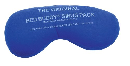 Bed Buddy Sinus Pack