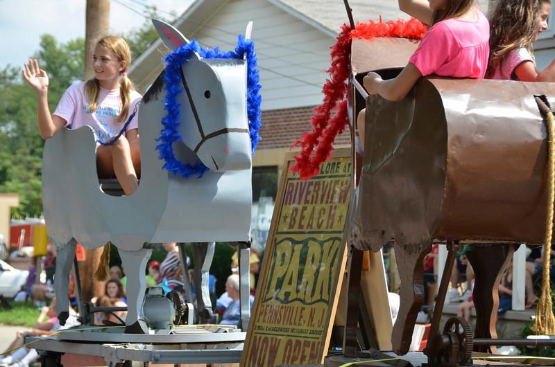 2012 Septemberfest Parade265.jpg