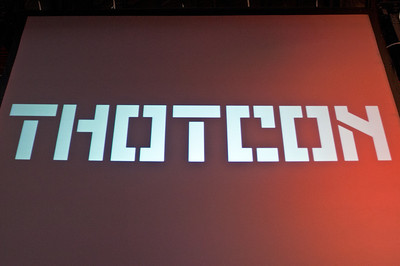 Thotcon 4