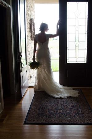 Wedding Gallery I