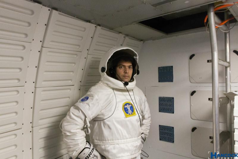 spacecamp-559.jpg