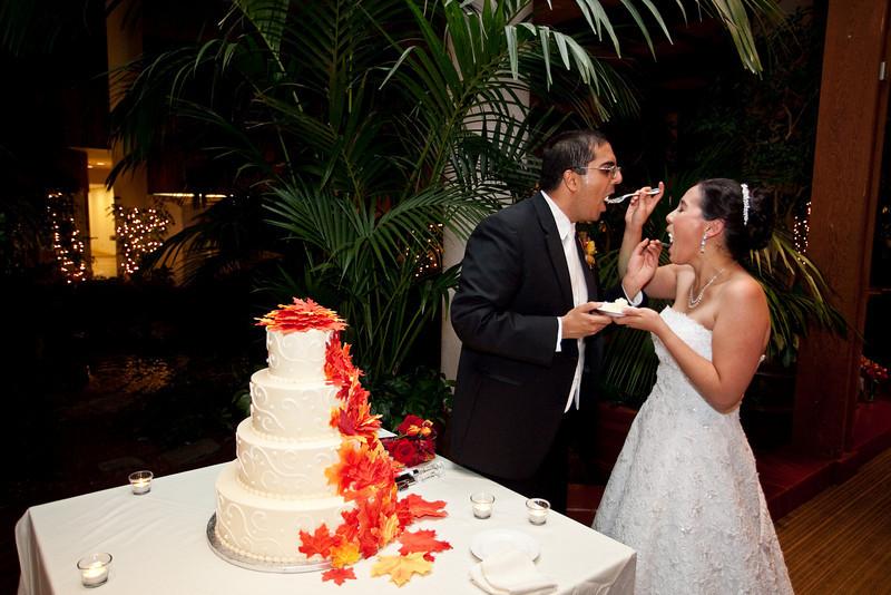 Emmalynne_Kaushik_Wedding-1209.jpg