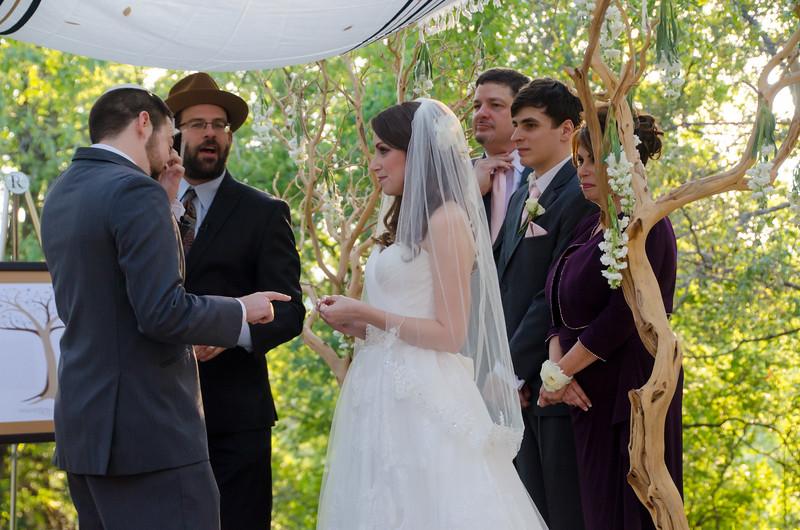 Andrew & Stefani Wedding Ceremony 2014-BJ1_5186.jpg