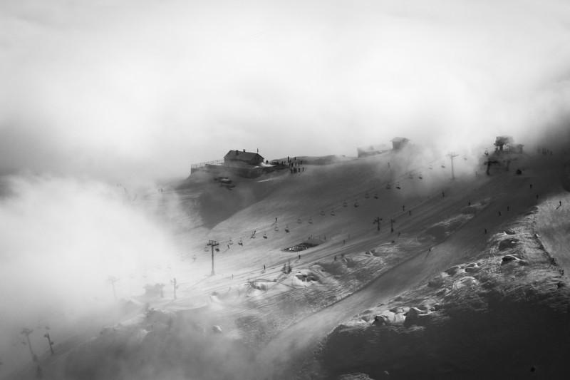2013-01-20 Chamonix freeride rw-77.jpg