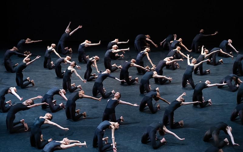 2020 01-18 LaGuardia Senior Dancer Showcase Saturday Matinee & Evening Performance (709 of 928).jpg