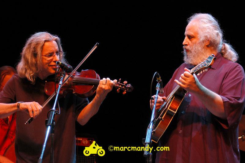 Phila Folk Fest- Fri 8-26 709 David Grisman.JPG