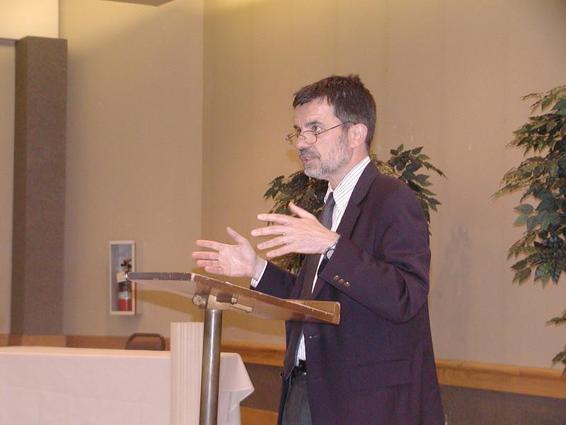 2004-04-18-Notable-Speaker-Series_019.jpg