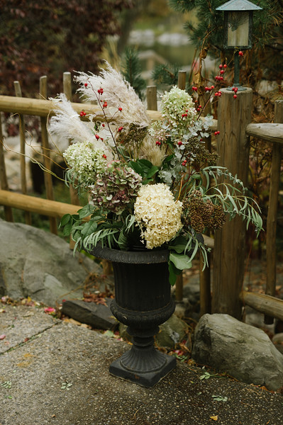 Calgary_Wedding_Photography_Rachel_Kent_Married_2019_Rivercafe_Christy_D_Swanberg_HR_357.jpg