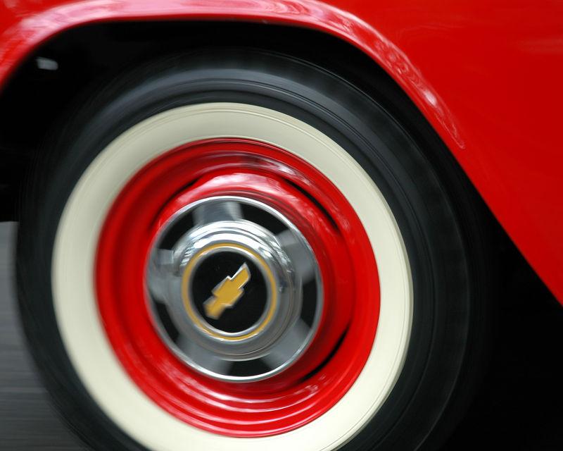 Chevy Wheel.jpg