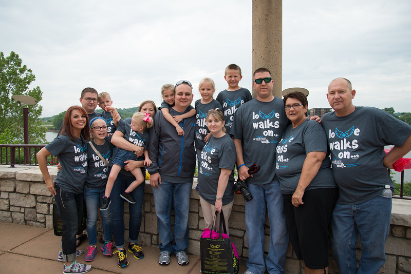 ASFWalk_Cincy_2015_375.jpg