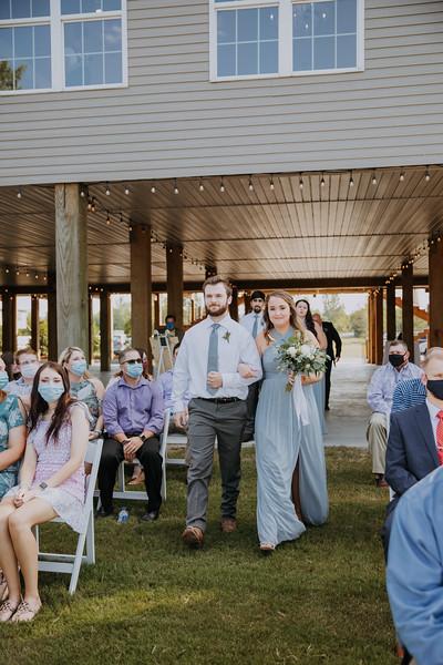 Tice Wedding-415.jpg