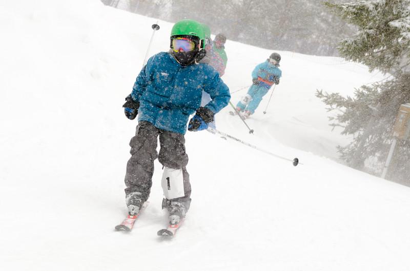 54th-Carnival-Snow-Trails-107.jpg