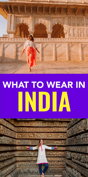 what to wear in India pp.jpg