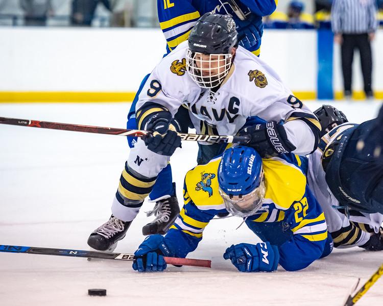 2018-10-19-NAVY-Hockey_vs_Delaware-63.jpg