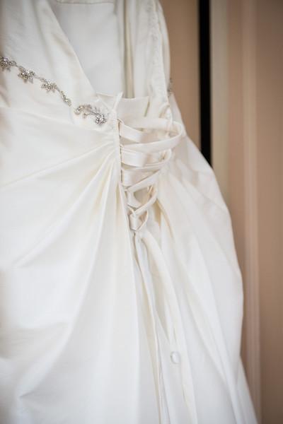 Ricci Wedding_4MG-3741.jpg