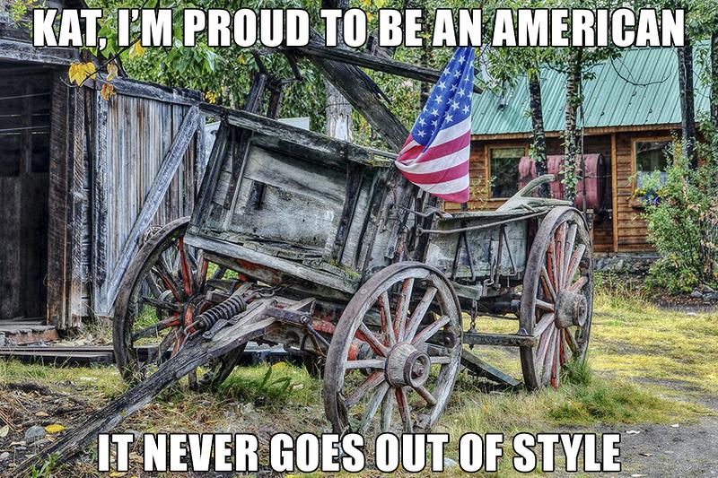 Proud American.jpg