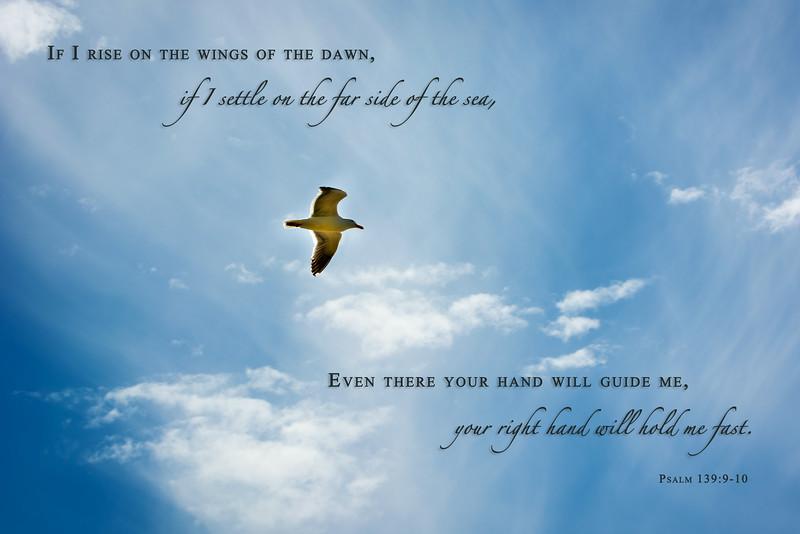 Psalm139-9-10.jpg