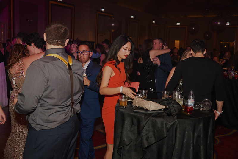 New Years Eve Soiree 2017 at JW Marriott Chicago (308).jpg