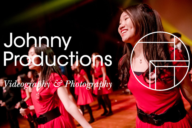 0133_day 2_ SC flash_johnnyproductions.jpg