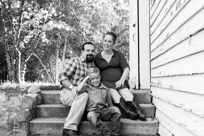 lloyd-family-63.jpg