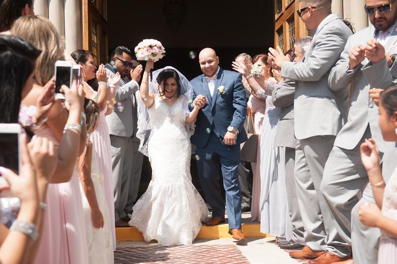 Estefany + Omar wedding photography-570.jpg