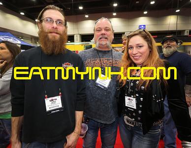 V-Twin Expo 2015