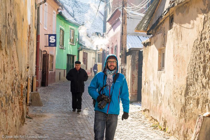 Sibiu-6103172.jpg