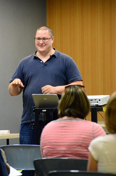 9-27-12, Chapter Meeting Joe Hill