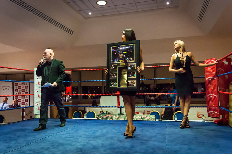 -Boxing Event March 5 2016Boxing Event March 5 2016-20771077.jpg