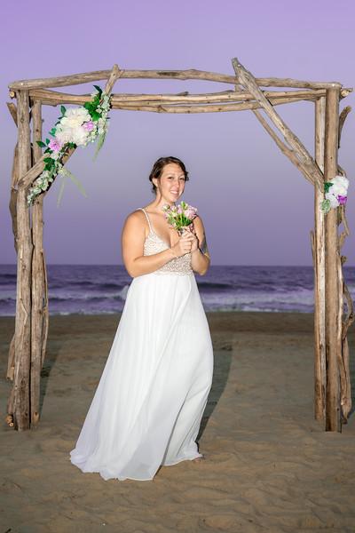 VBWC FRAN 09142019 Wedding Image #87 (C) Robert Hamm.jpg