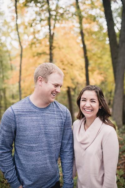 Tyler+Paige-3641.jpg