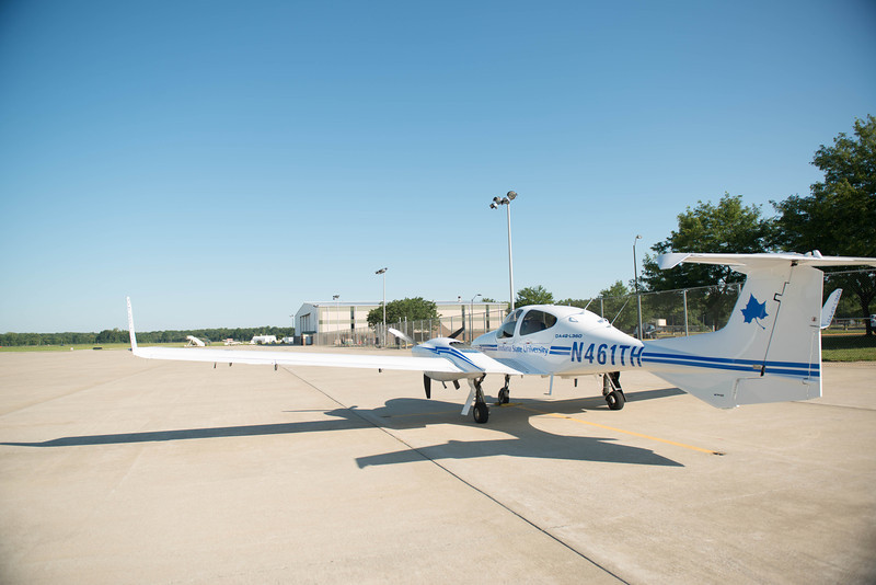 August 05, 2013-New Plane 7981.jpg