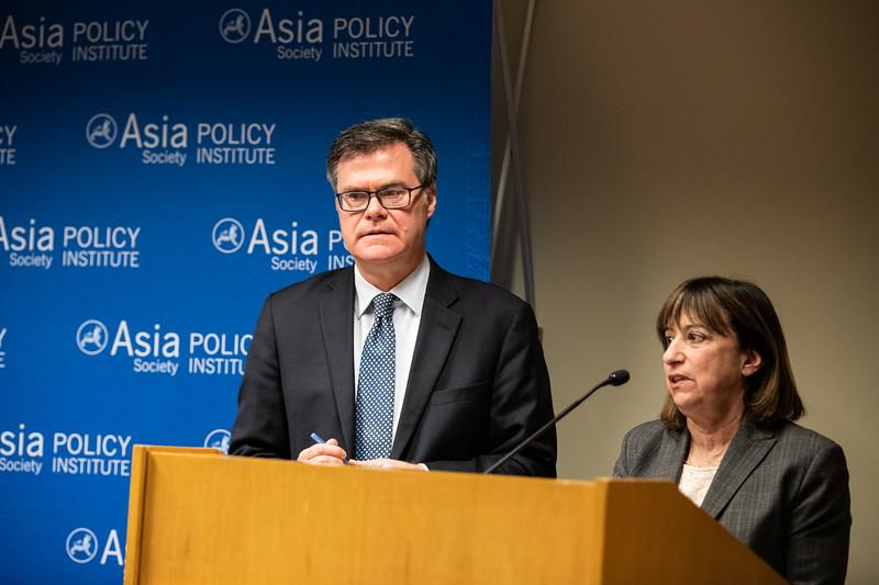 ASPI-WTO2020-3373.jpg