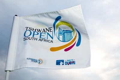 Tshwane Open 2018