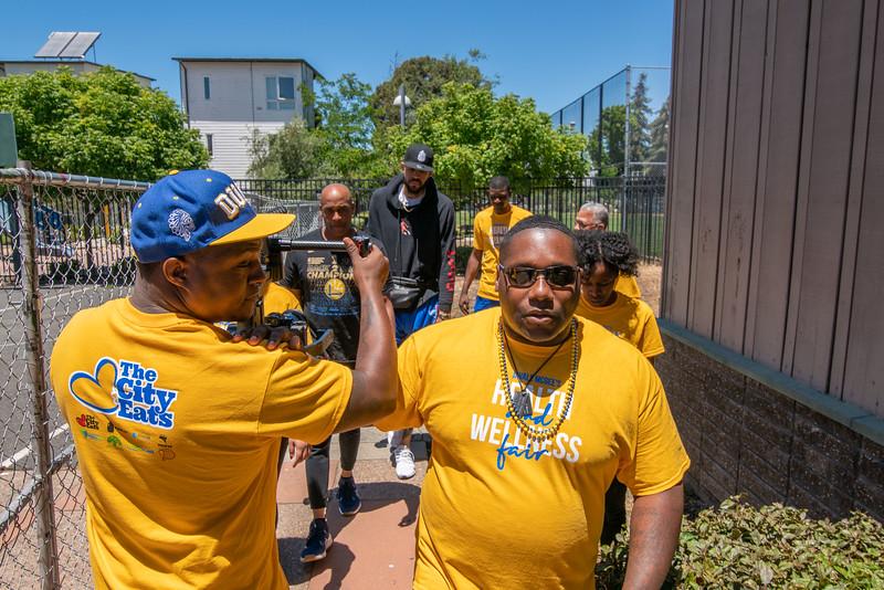 City Eats Oakland 11JUN2018-45.jpg