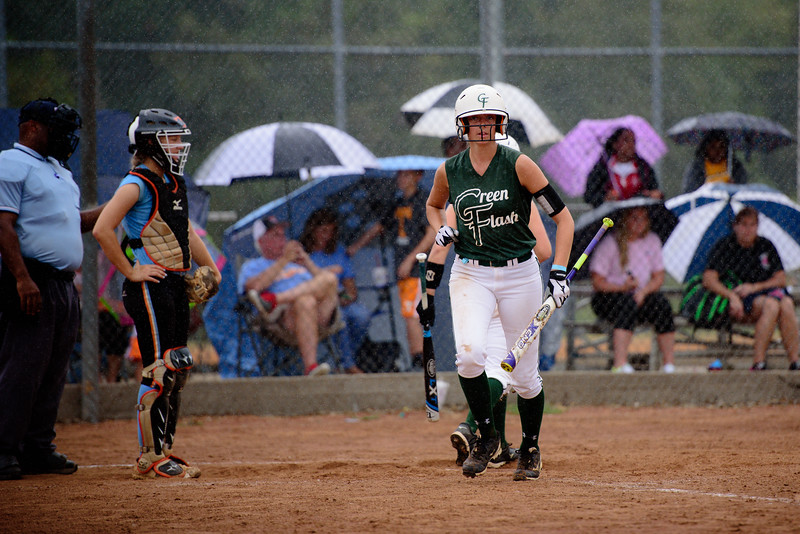 softball_tnelite-69.jpg