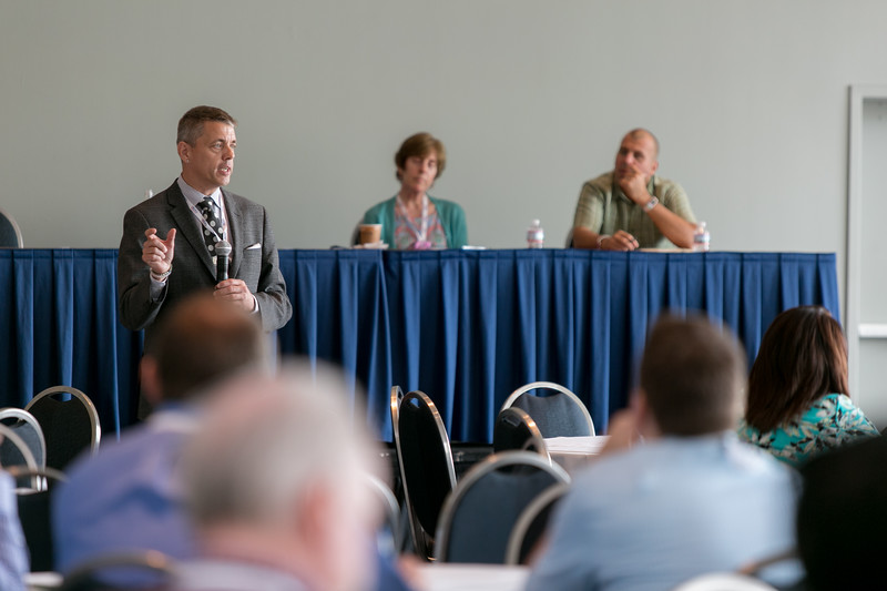 InsideNGO 2015 Annual Conference-0509.jpg