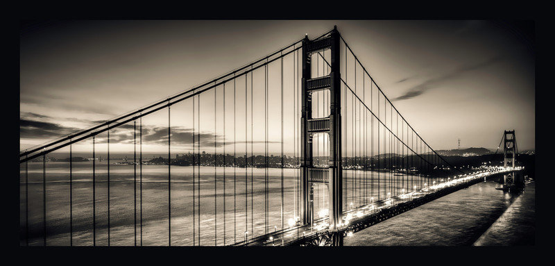 Golden Gate Movie Moment Canvas-3.jpg