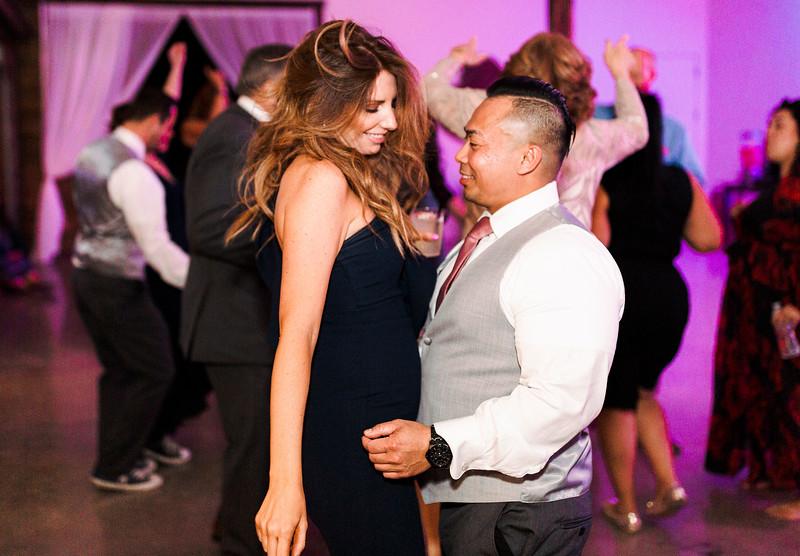 Alexandria Vail Photography Wedding Taera + Kevin b 476.jpg
