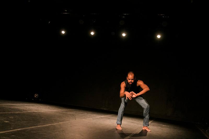 Allan Bravos - Lentes de Impacto - Teatro-414.jpg