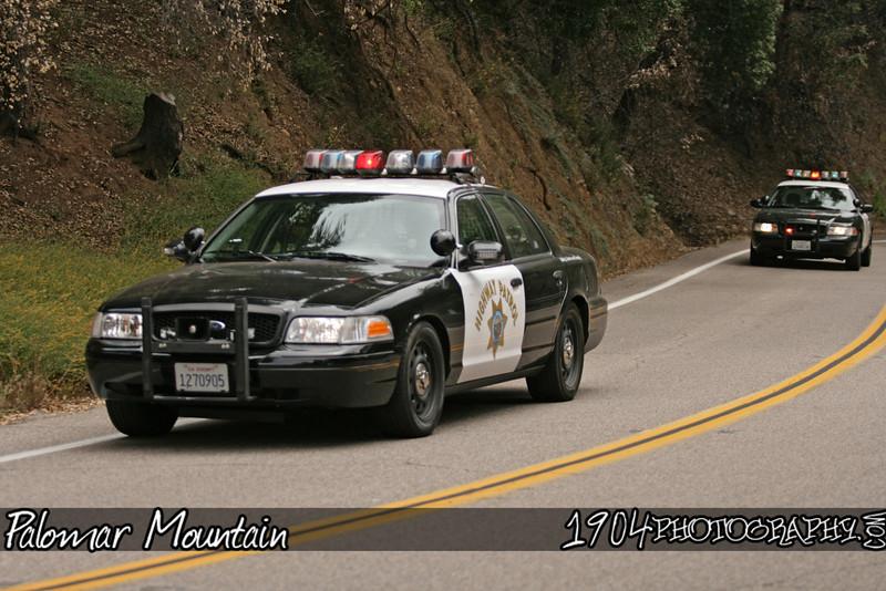 20090620_Palomar Mountain_0252.jpg