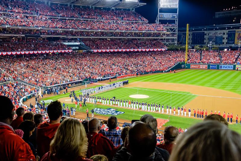 2019 World Series Game 3-3673.jpg