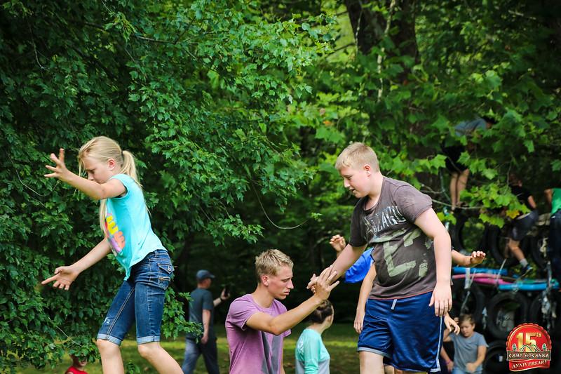 Camp-Hosanna-2017-Week-7-113.jpg