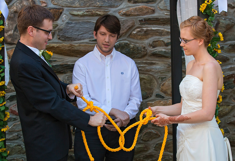 Rope Tying ceremony.jpg